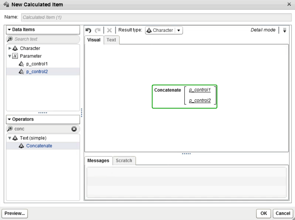 Concatenate parameters.png