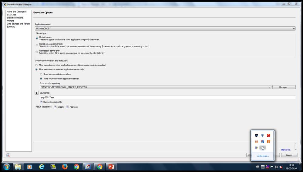 Screen Shot 05-02-16 at 05.33 PM.PNG