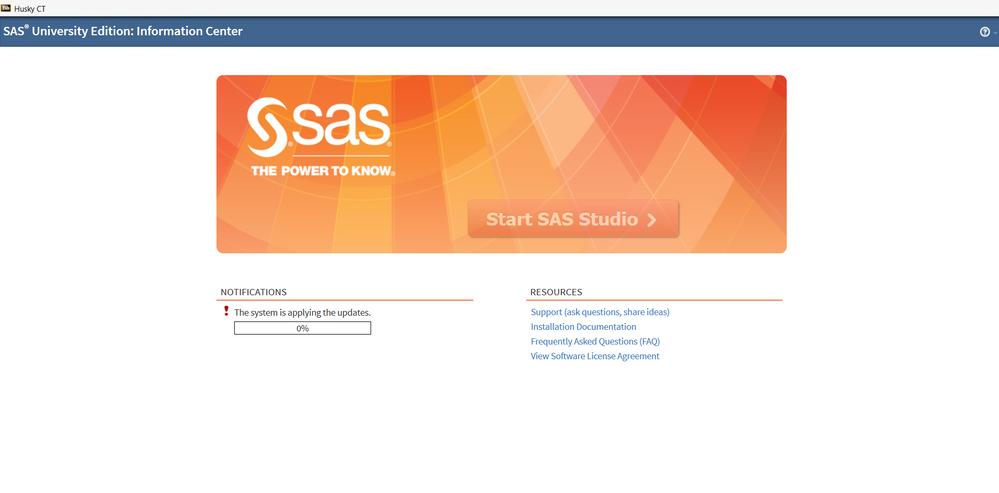 SAS_error.PNG
