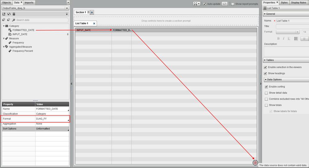 User-defined format breaks Report Designer.png