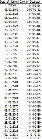SAS date error.JPG