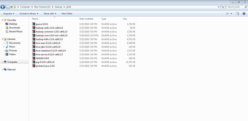list of jar files.PNG