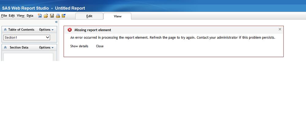 Stored_Process_SAS_WRS_Error.png