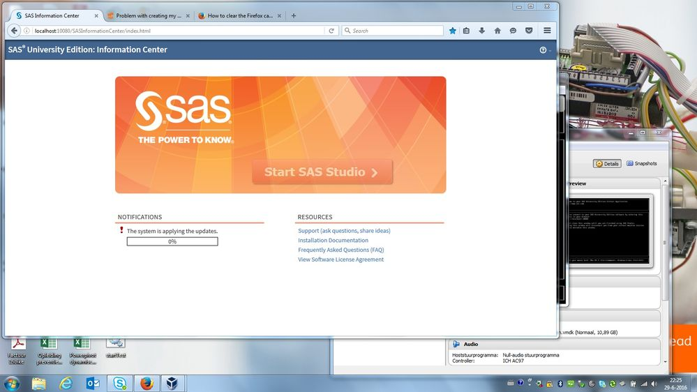 Screenshot no update SAS University Edition.jpg