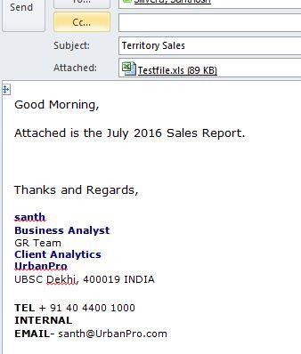 SAS Email.JPG