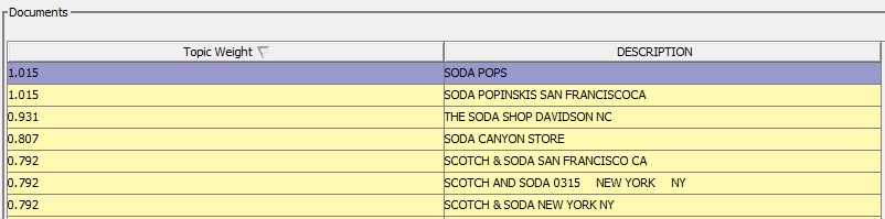 SCOTCH and SODA output.PNG
