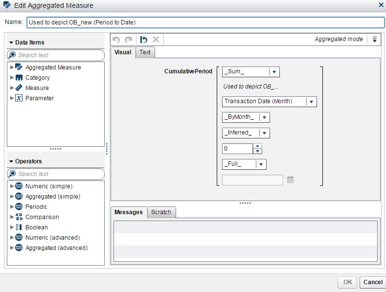 Cumulative_Formula_I_Used.png