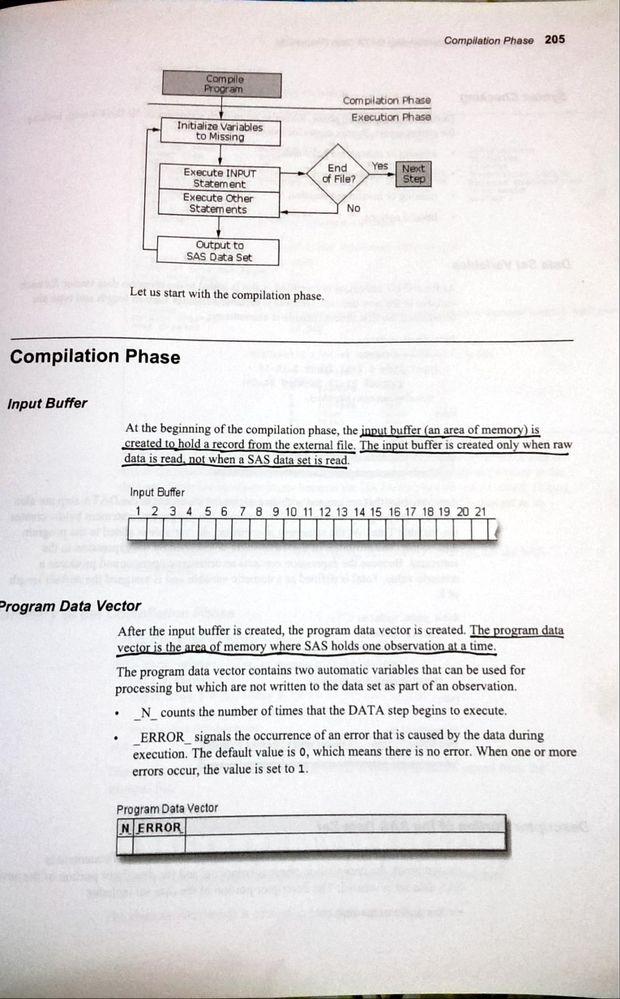 Inputbuffer.jpg