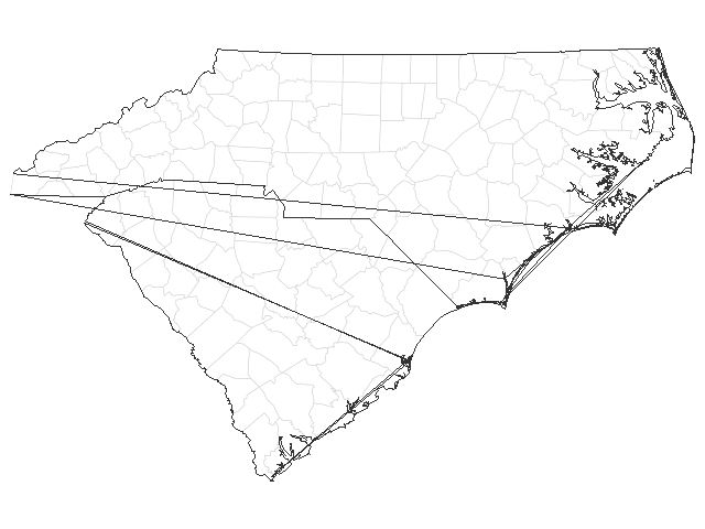 map_actximg.png