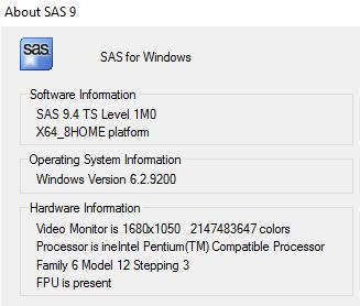 160902 SAS_info.PNG
