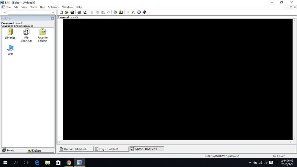 SAS editor black.jpg