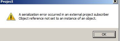 Error SAS Enterprise Guide 7.1.jpg