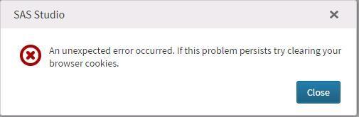 SAS_AWS_Error.jpg