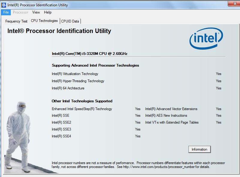 intel-virt-utility2.PNG