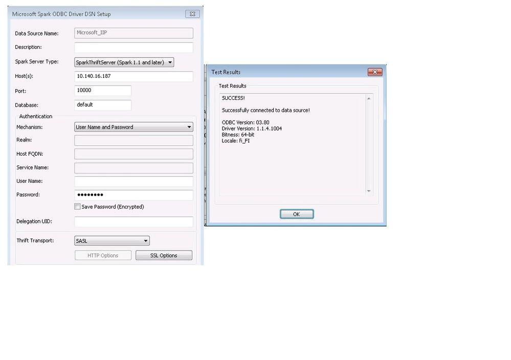 ODBC_SPARK.jpg