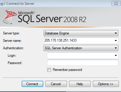 SQL_Server_Authentication.PNG