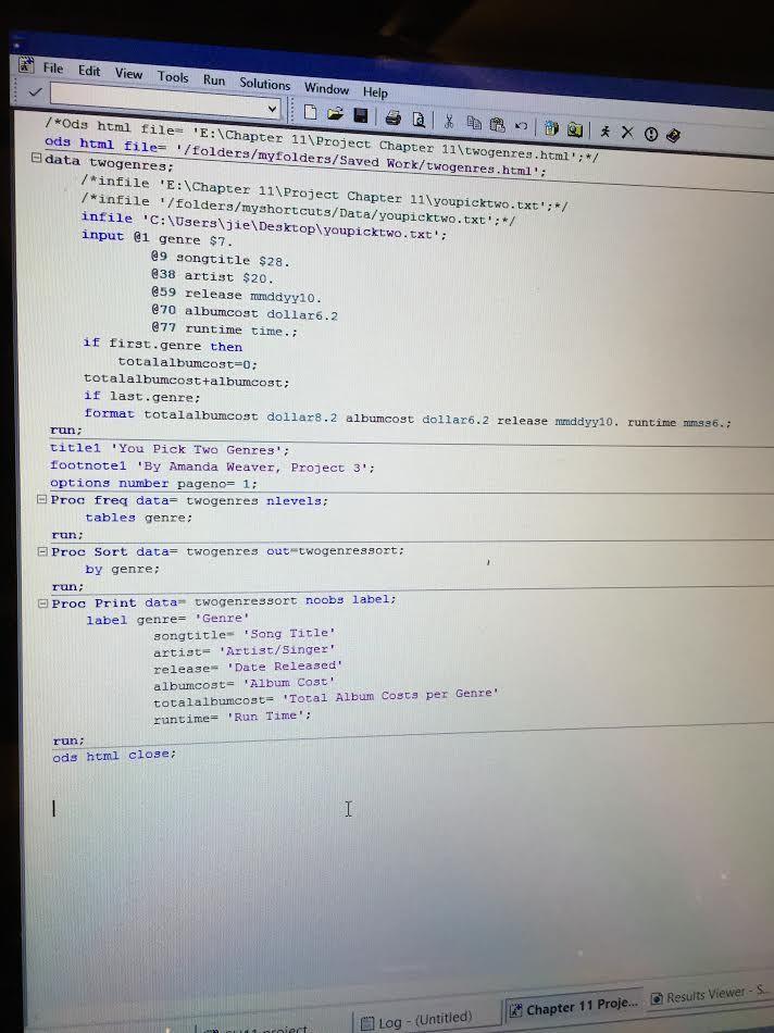 sas code.jpg