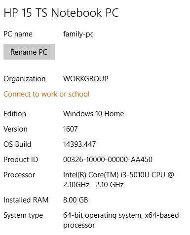 WindowsSystem.PNG