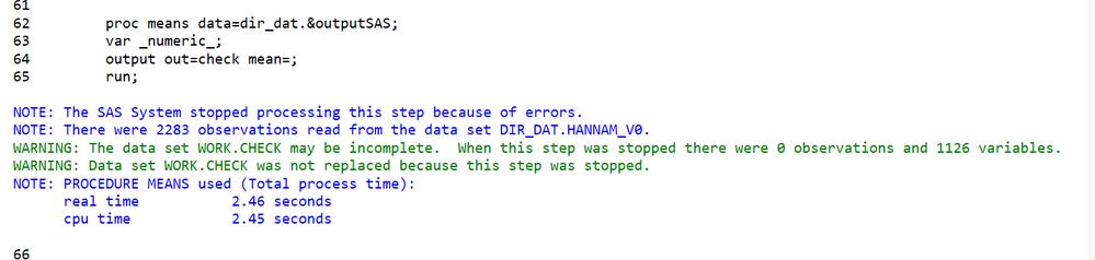 SAS error.png