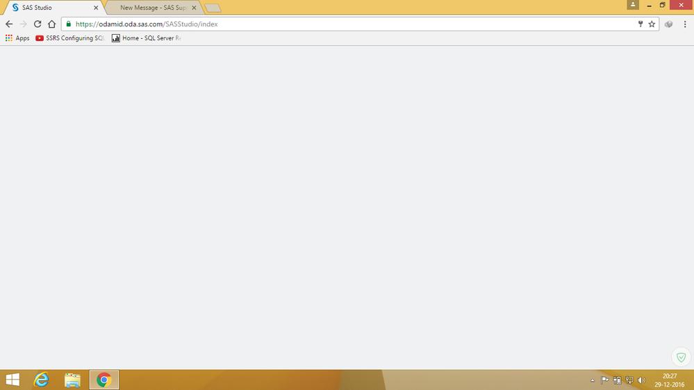 logged in online sas studio.png