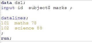 original dataset.PNG