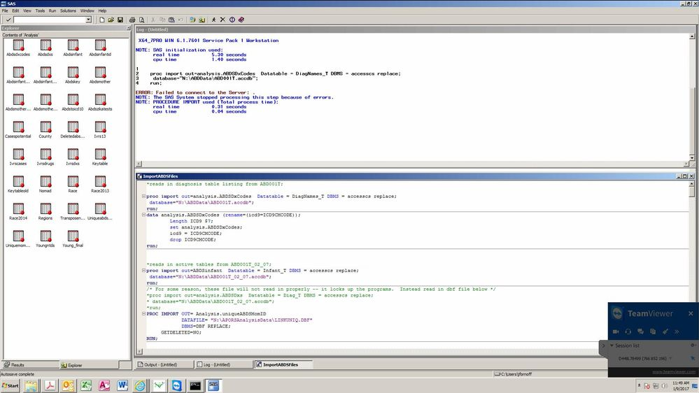 screenshot1.jpg