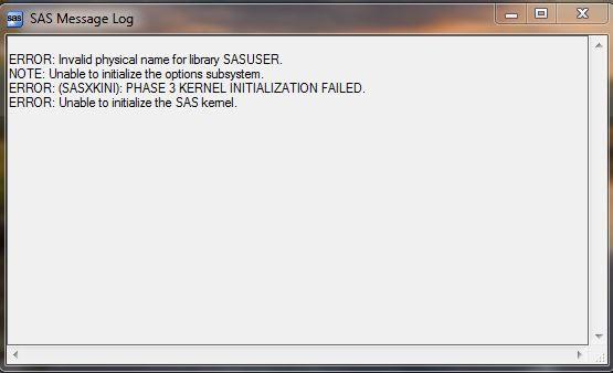 SAS Error.JPG