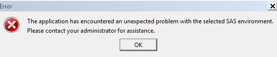 SASMinor_Error.PNG