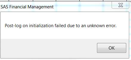 FM Error.png