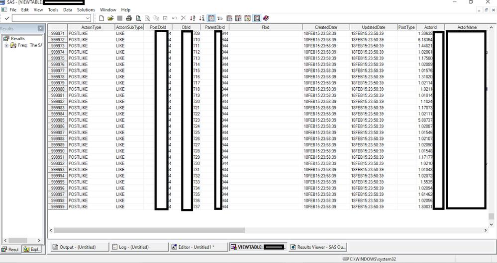 data screenshot.png