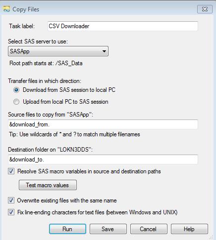 csv_task_template.PNG
