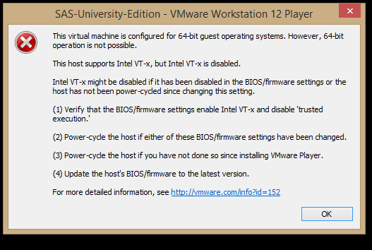 VMWare error.PNG