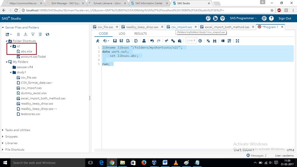error_screenshot2.png