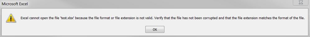 opening xslx error.PNG