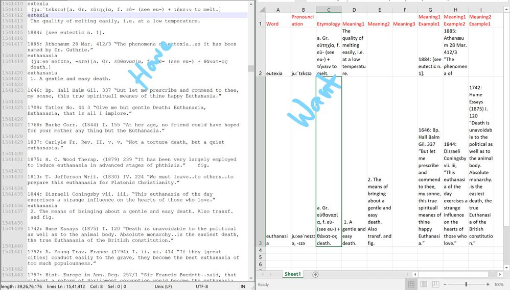 Screenshot (19)_LI.jpg