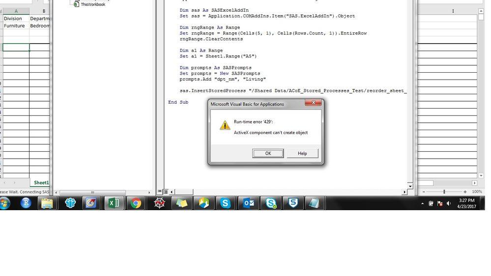 SAS Excel ADDin Run-time error.jpg