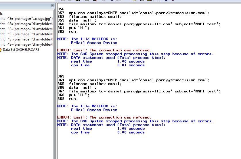 sas error log window.png