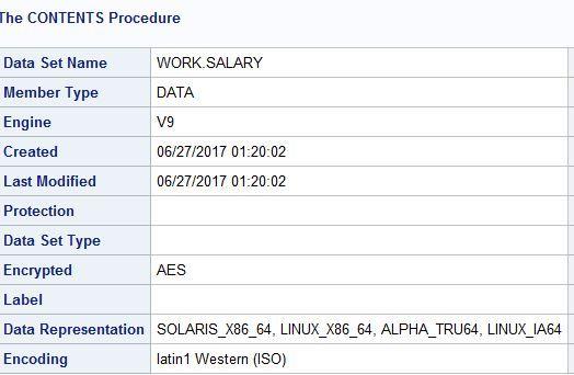 Salary dataset contents.JPG