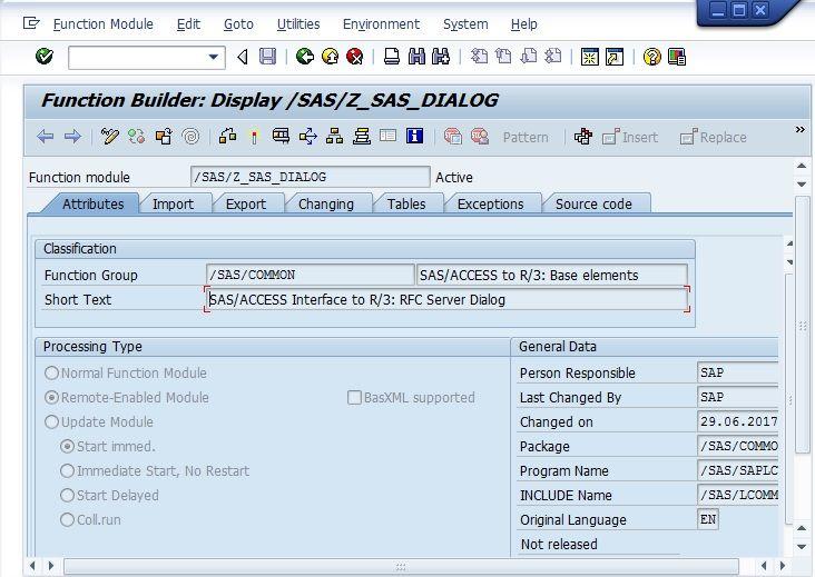 Z_SAS_Dialog.jpg