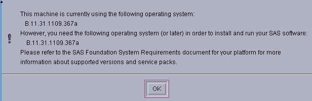 Error Instalacion.png