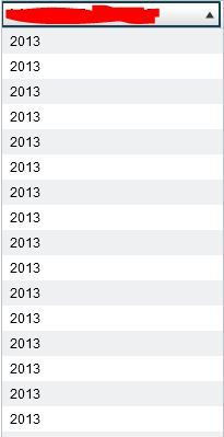 Datetime format in Exploration.JPG