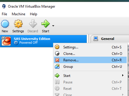 How to remove virtual machine.png