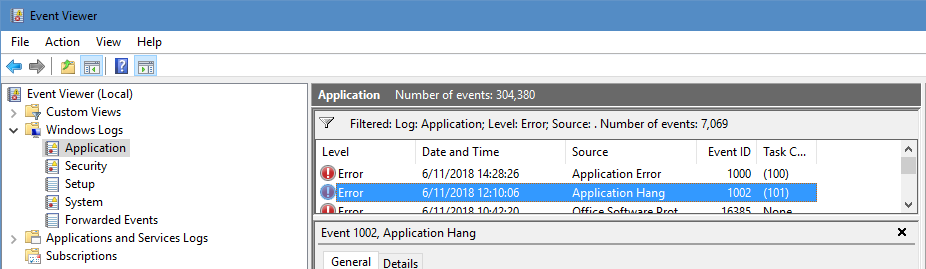 SAS crash during proc import of csv file - SAS Support