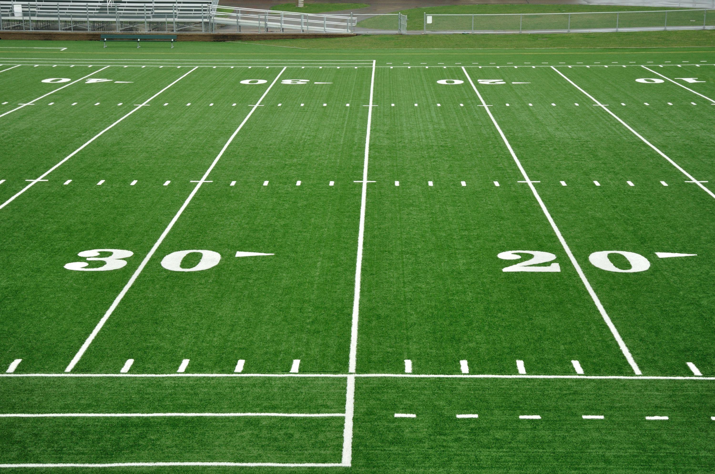 Which NFL team has the best Run Defense? Universit    - SAS