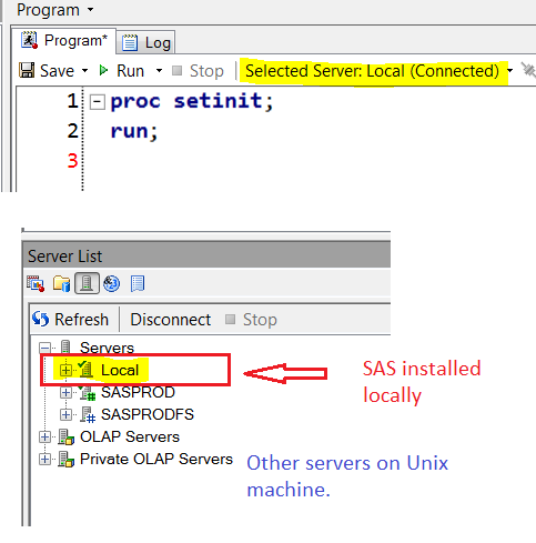 Solved: sending excel file to outlook email through sas