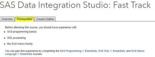 CR & Blank Lines in CSV External File - DI Studio - SAS