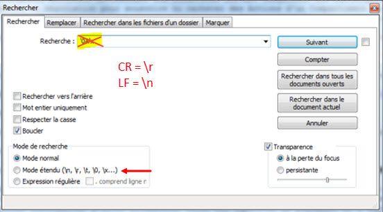 Format Format 7671400010/ /Schl/üssel R/öhren d5234/A 1