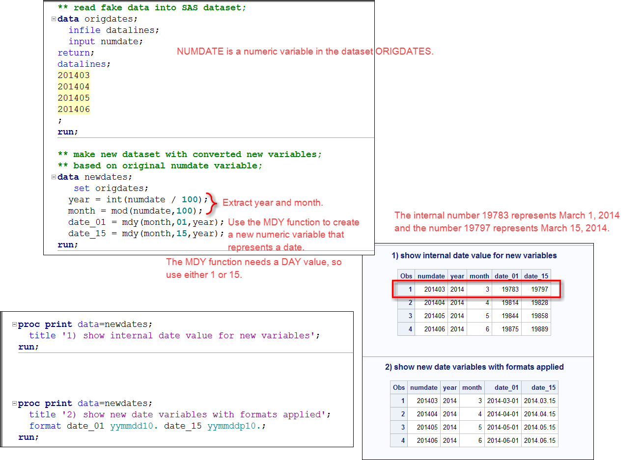 Solved: Importing sas7bdat file - SAS Support Communities