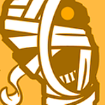 Niugg2010