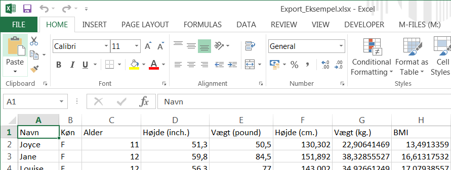 Export_Eksempel.png